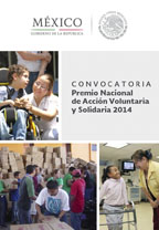 accion_voluntaria